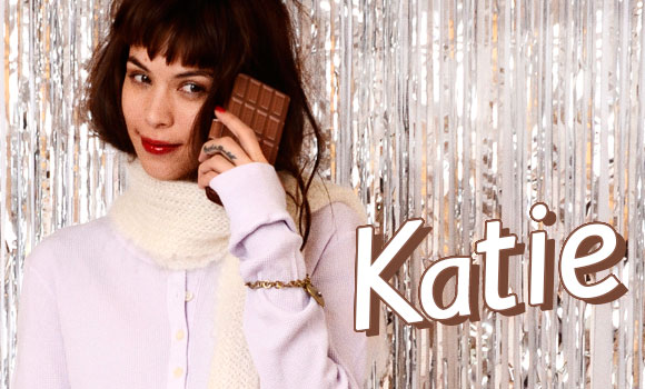 katietop_banner