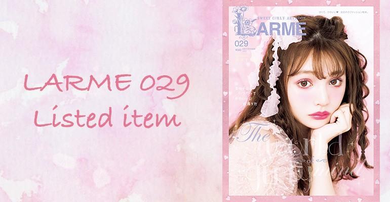 larme029_top