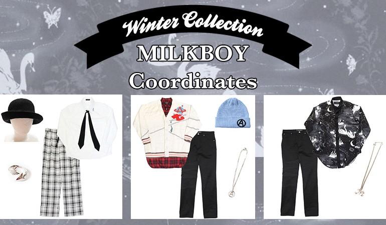 milkboy_top