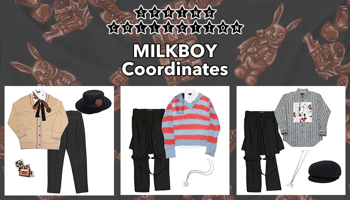 milkboy2018spromg_top2