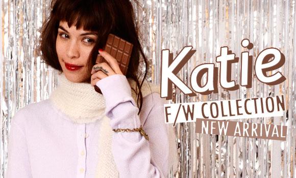 katiefw_banner