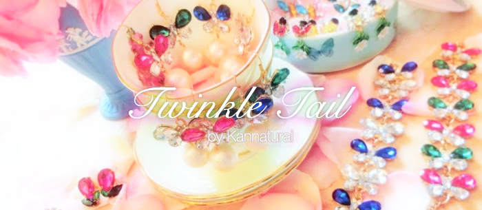 twinkletail_n