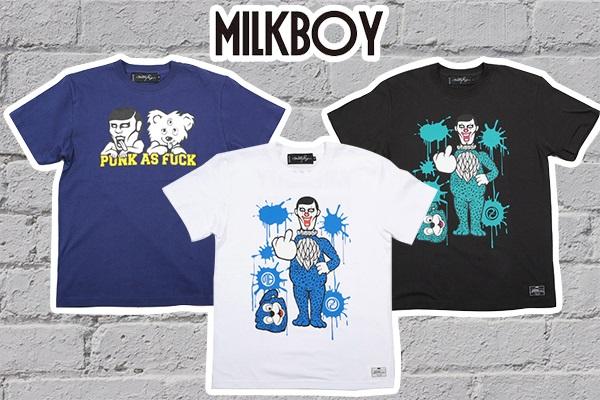milkboy01