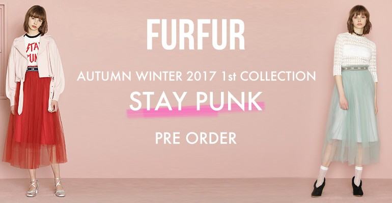 furfur_aw1_banner