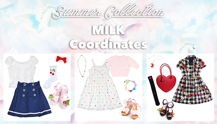 milk2018summer_top