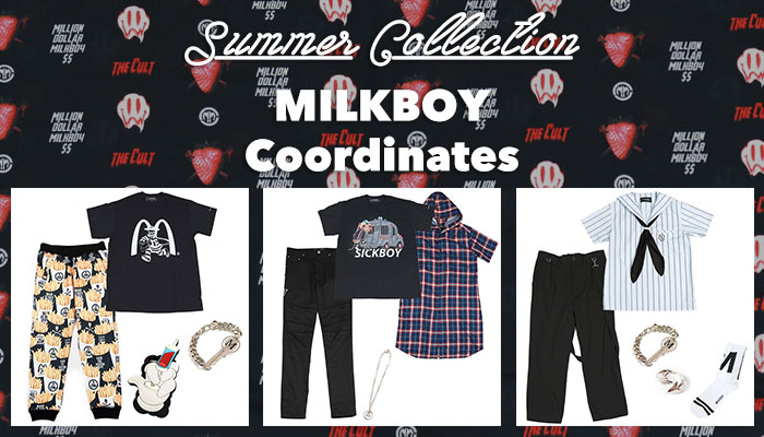 milkboy2018summer_top