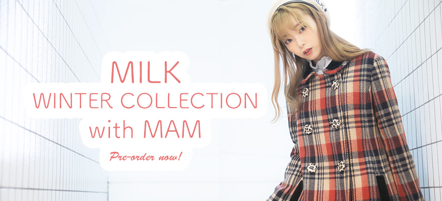 milk2018bannerWinter